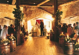 Pendennis Castle - English Heritage