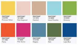 Pantone_Fashion_Colour_Report_Spring_2017
