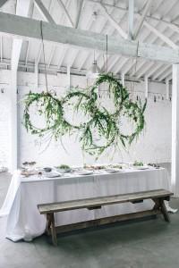 Spring_Trends_Botanical